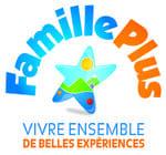 Logo LABEL_FamillePlus
